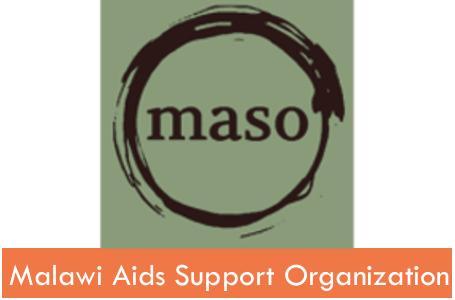 artikel/geborgte Zukunft/MASO-Logo.png