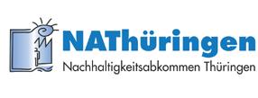 artikel/geborgte Zukunft/NAT-logo.png