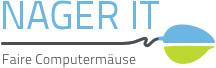 artikel/geborgte Zukunft/NagerIT-Logo.png
