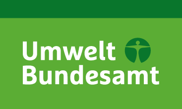artikel/geborgte Zukunft/UBA-logo.png