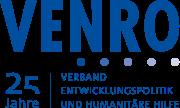 artikel/geborgte Zukunft/VENRO_logo-25.png