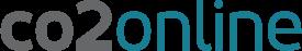 artikel/geborgte Zukunft/co2online_logo.png