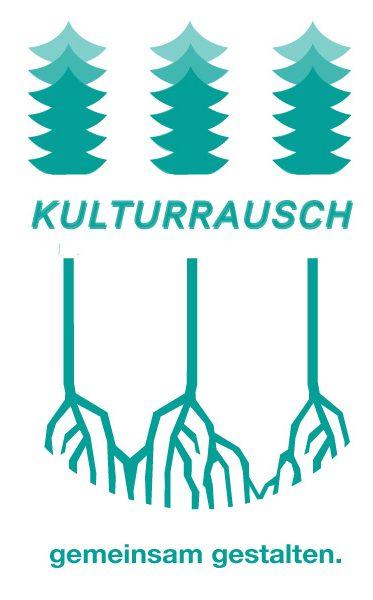 artikel/geborgte Zukunft/cropped-banner_logo_weic39f_quer-3.jpg