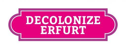 artikel/geborgte Zukunft/decolonize-logo.jpg