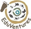 artikel/geborgte Zukunft/eduventures-Logo.jpg