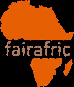 artikel/geborgte Zukunft/fairafric_Logo.png