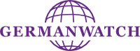 artikel/geborgte Zukunft/germanwatch-logo.png