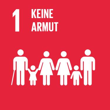 artikel/geborgte Zukunft/gg-1nopoverty-German.png