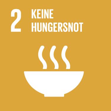 artikel/geborgte Zukunft/gg-2nohunger-German.png