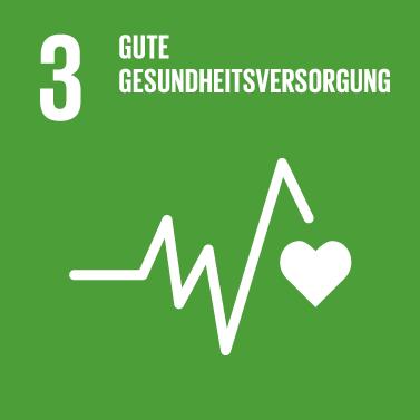artikel/geborgte Zukunft/gg-3goodhealth-German.png