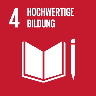 artikel/geborgte Zukunft/gg-4qualityeducation-German.png