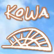 artikel/geborgte Zukunft/kowa-Fenster-Logo.jpg