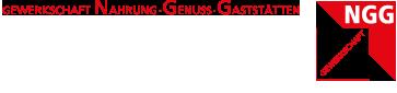 artikel/geborgte Zukunft/logo-ngg.png