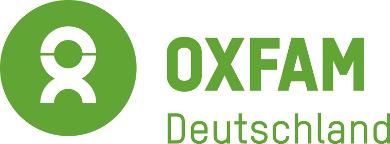 artikel/geborgte Zukunft/oxfam_logo.png
