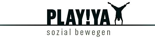 artikel/geborgte Zukunft/playya_logo.jpg