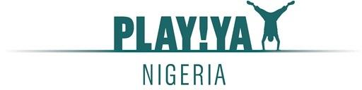 artikel/geborgte Zukunft/playya_nigeria_logo.jpg