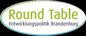 artikel/geborgte Zukunft/round-table-logo-kl.png