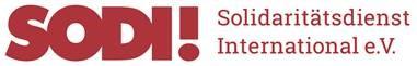 artikel/geborgte Zukunft/sodi-Logo.jpg