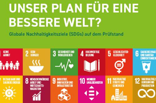 artikel/geborgte Zukunft/unser_Plan-klein.png
