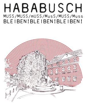 artikel/hababusch flyer.jpg
