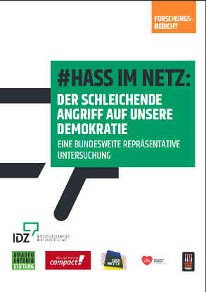 artikel/hass_im_netz.jpg