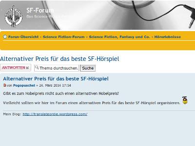 artikel/hoerspielpreis mediathek.jpg