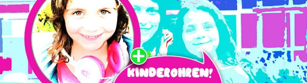 artikel/kinderohren_header-neu1.jpg