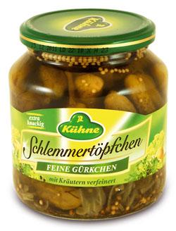 artikel/kuehne-schlemmertoepfchen_gr.jpg