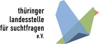 artikel/logo_landesstelle_suchtfragen.jpg