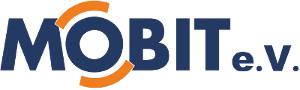 artikel/logo_mobit.jpg
