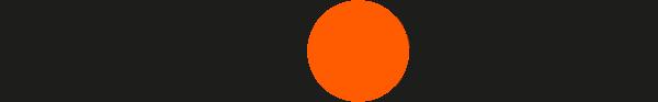 artikel/makroskop-logo.png