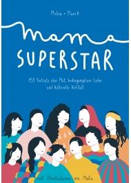 artikel/mama superstar.jpg