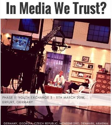 artikel/media2.jpg
