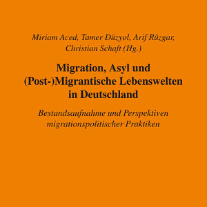 artikel/migration_buch_300.jpg