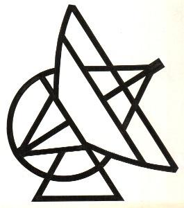 artikel/mpifr_Arthur_Schraml_Logo_Max_Planck_Institut_fuer_Radioastronomie_300.jpg