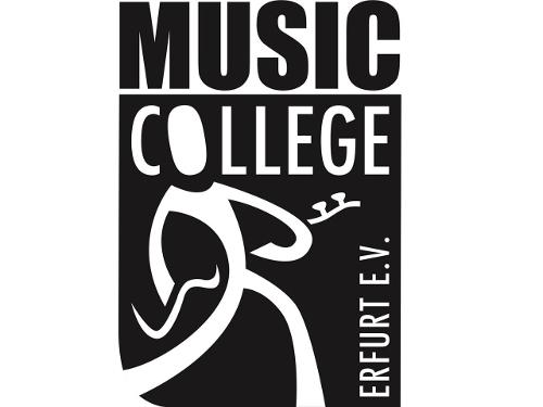 artikel/musikfabrik mediathek.jpg