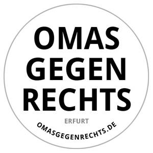 artikel/omas-gegen-rechts-erfurt.jpg