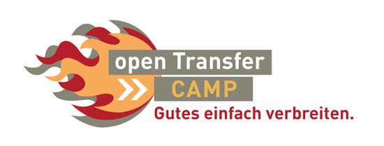 artikel/opentransfer mediathek.jpg