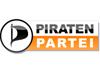 artikel/piraten.jpg