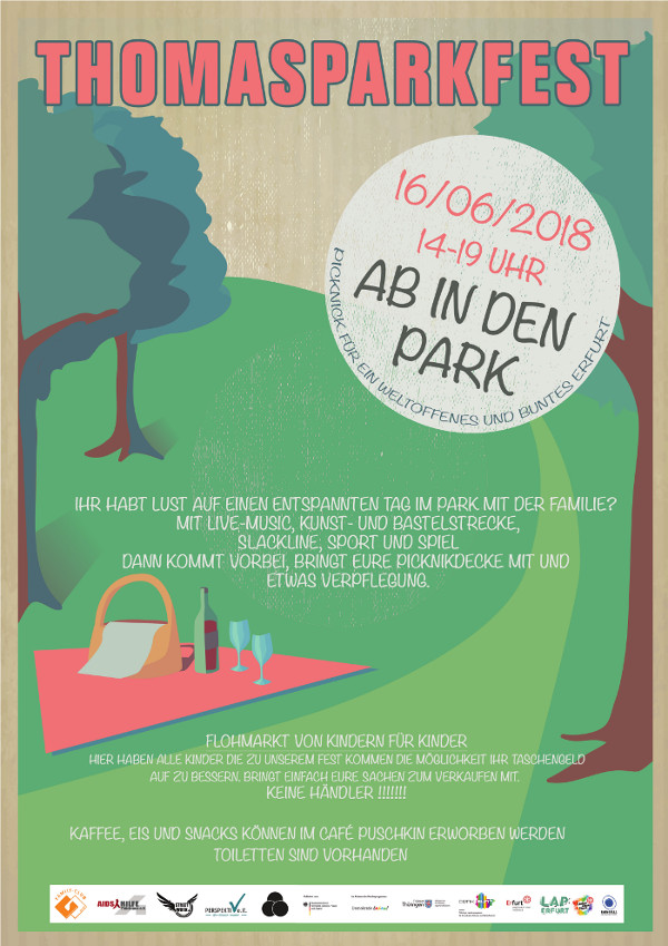 artikel/plakat thomasparkfest.jpg