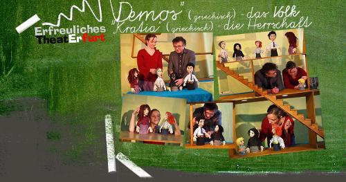 artikel/puppentheater-demokratie.jpg