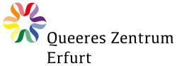 artikel/queeres_ze-ef.jpg