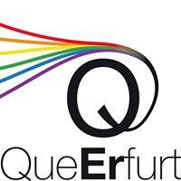 artikel/queerfurt.jpg
