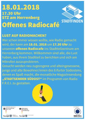 artikel/radiocafe mediathek.jpg
