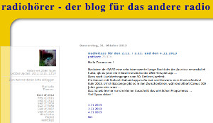 artikel/radiohoerer mediathek.jpg