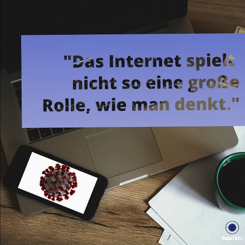 artikel/rossmann_studie.jpg