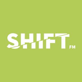 artikel/shift_fm.jpg