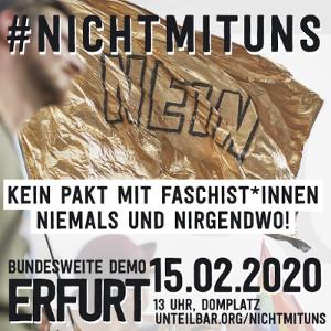 artikel/sp_nichtmituns_Nein_Ort_schwarz.jpg