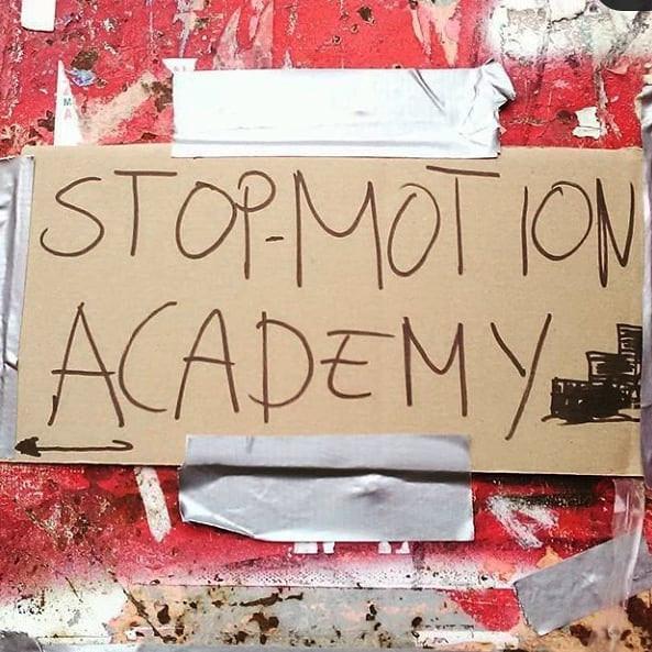 artikel/stop motion academy.jpg