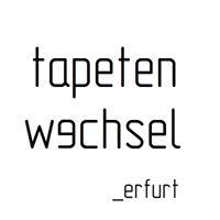 artikel/tapetenwechsel mediathek.jpg